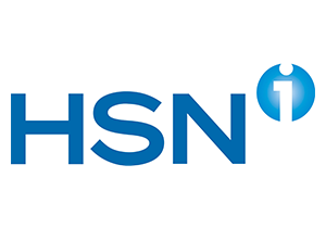 HSN/Cornerstone Brands
