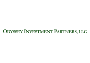 Odyssey Investment Partners