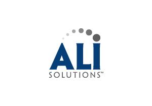 Ali Solutions