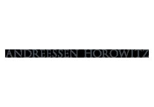 Andresse Horowitz