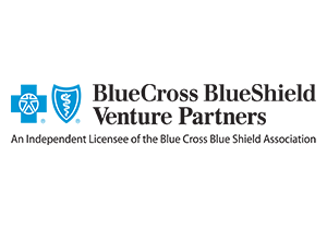 BlueCross BlueShield Venture Partners