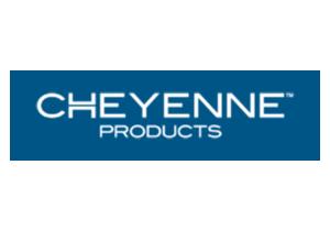 Cheyenne Products