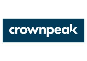Crown Peak