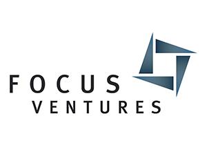 Focus Ventures