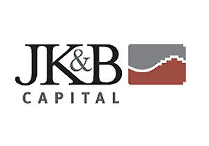 JKP Capital