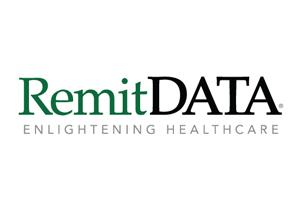 Remit Data