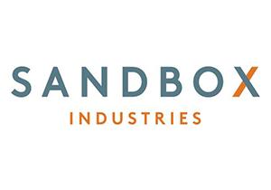 Sandbox Industries