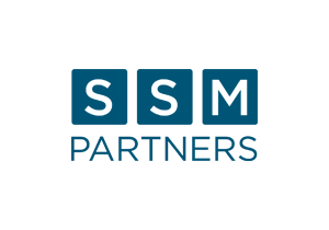 SSM Partners