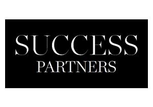 Success Partners