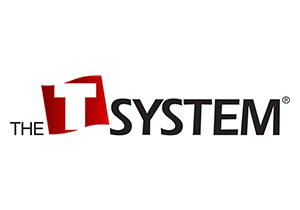The T System
