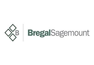 Bregal Sagemount