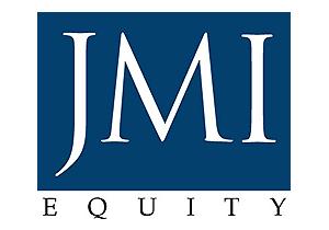 JMI Equity