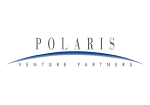Polaris Venture Partners