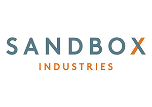 Sandbox Industries