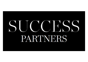 Success Partners